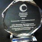 bbcatalystaward12