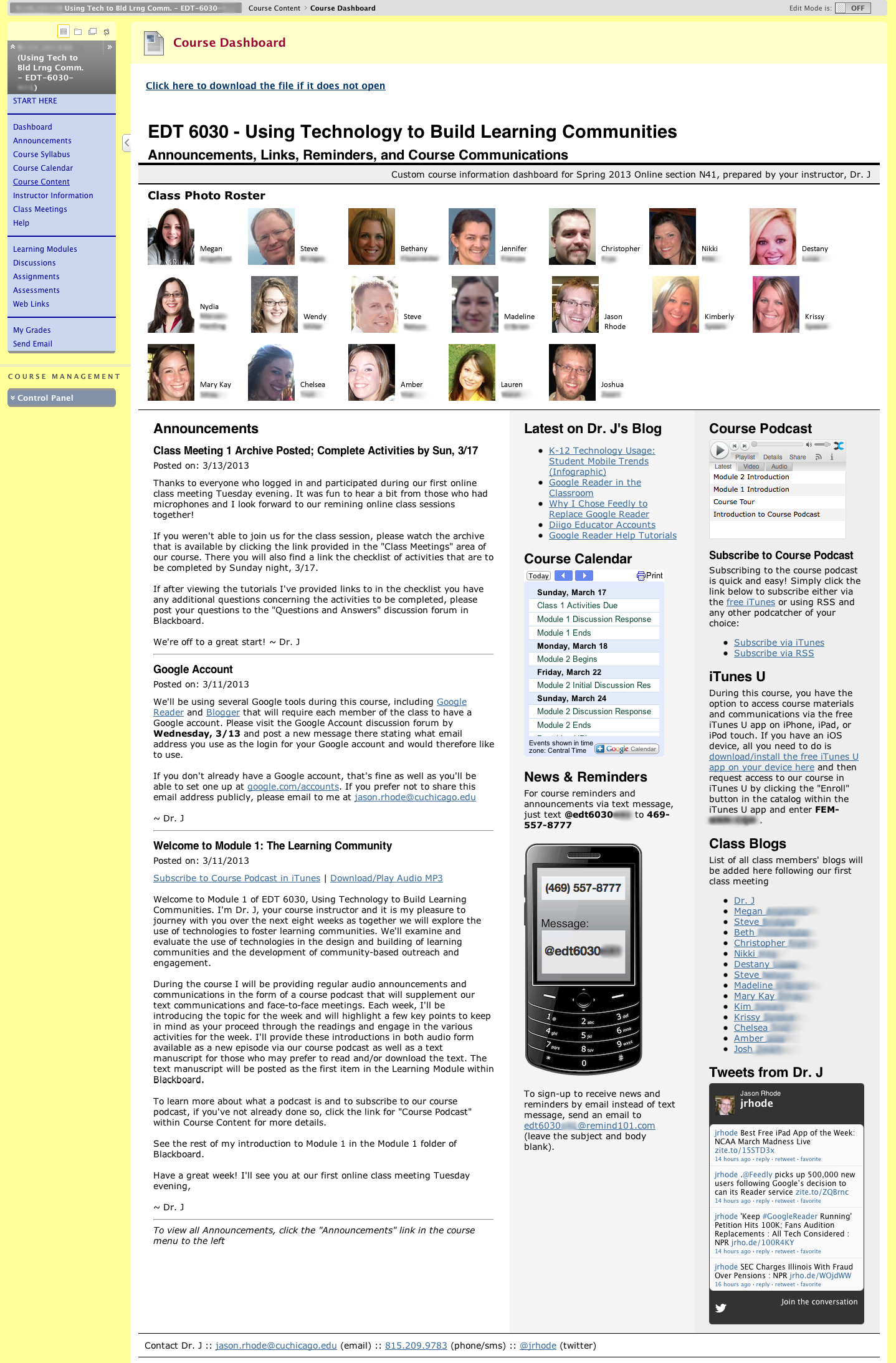 a first course in digital communications pdf