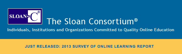 2013 Survey of Online Learning