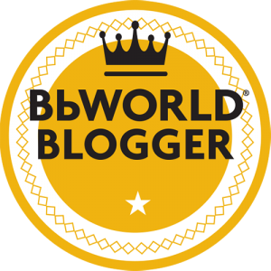 BbWorld Blogger