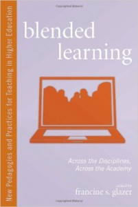 Blended Learning by Glazer