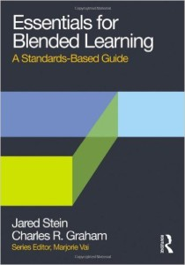 Blended Learning: A Standards-Based Guide