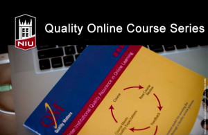 Quality Online Course Series